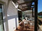 Apartment for Rent  1 bedroom in Vera playa, Lomas del mar 3 RA546