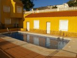 Apartment for Rent 2 Bedrooms in Palomares RA548.10