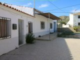 House for sale in Cariatiz, Sorbas SH505