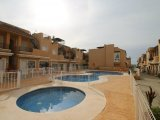 Apartment for rent of 2 bedrooms in Palomares RA146