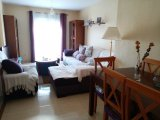 Apartmento for sale of 3 bedooms in Cuevas del Almanzora SA891