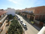 Apartment of 2 bedrooms in Palomares SA545