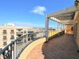Penthouse for sale of 3 bedrooms  Cuevas del Almanzora, Almería SA894