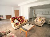Apartment of 1 bedrooms in Palomares RA564