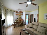 Apartment for rent of 3 bedrooms in Palomares RA563