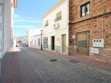 Town house for sale in Los Gallardos, 5 bedrooms SH508