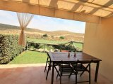 Duplex for rent of 2 bedrooms in Los Almendros, Valle del este RA572