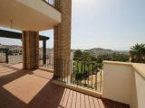 Apartments for sale of 2 bedrooms in Al Andaluss Thalassa SA904