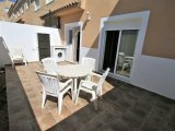 Apartment for rent of 2 bedrooms in Palomares RA579