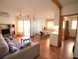 Apartment for sale of 3 bedrooms in Villaricos Almería SA908
