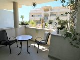 Apartment for sale of 2 bedroooms in Playa Azul, Palomares SA907