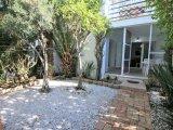 Apartament in ground floor of 2 bedrooms in Vera playa, Almería SA905