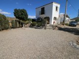 House for sale of 3 bedrooms in Grima, House Vella SH410