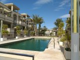 Apartment for sale of 2 Bedrooms in Playa Azul,Palomares,Almería SA917