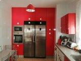 Apartment for sale 3 bedrooms, in Garrucha, Almería SA921