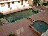 Apartment for sale of 3 bedrooms in Villaricos Almería SA918