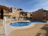 APARTMENTS FOR SALE 2 BEDROOMS, PALOMARES ALMERIA SA931