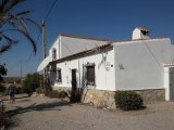 House for sale of 3 bedrooms in Grima, House Bella SH510