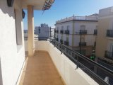 Flat for sale of 4 bedromms in Palomares SA930