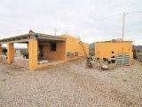 House for sale of 2 bedrooms in El Largo, Guazamara SH512