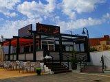 Bar for sale in Vera, Almería SA944