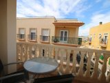 Apartment for rent of 2 bedrooms in Palomares RA588
