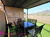 Duplex for sale of 4 bedrooms in El Largo, Guazamara SD317