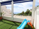 Apartment for sale in Mojacar 2 bedrooms, SA951