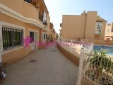 Apartment for rent of 2 bedrooms in Palomares RA614