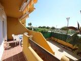 Apartment for rent of 2 bedromms in Vera playa RA615