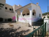 House for sale of 3 bedrooms in Palomares SH521