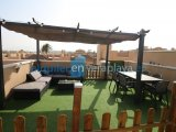 holiday rent apartment in Palomares RA613