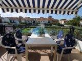 Apartment for rent of 1 bedroom in Vera playa Veramar 1 RA619